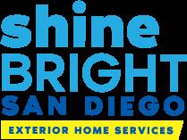 Shine Bright San Diego Window Cleaning